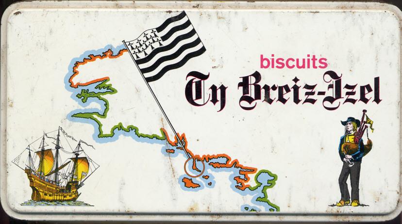 http://musette.free.fr/brolls/images/boites/boite_l1.jpg