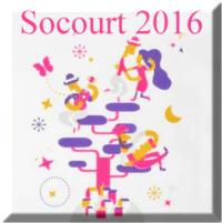rencontres socourt 2013